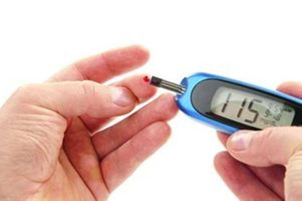 ارتباط بیماری های مزمن و افزایش ریسک ابتلا به سرطان