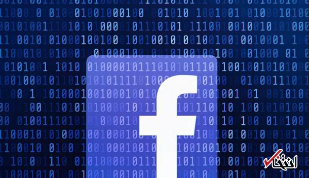 رسوایی جدید برای فیسبوک ، تیر خشم قانونگذاران بریتانیایی به سمت مارک زاکربرگ پرتاب شد ، از نقض حریم خصوصی تا اشتراک گذاری داده های کاربران