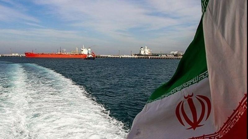 اسیایی ها نفت بیشتری از ایران می خرند