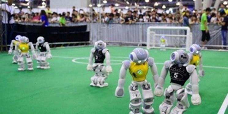 جزئیات برگزاری هشتمین جشنواره بین المللی رباتیک، هوش مصنوعی و اتوماسیون ایران