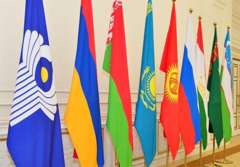 تعمیق همگرایی در جامعه همسود اولویت سیاست خارجی روسیه