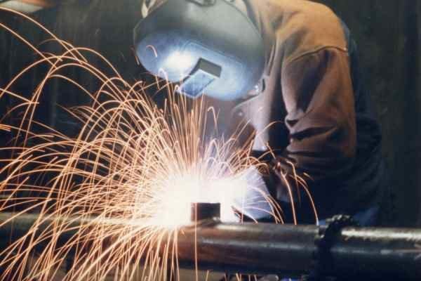 فراخوان ملی برای فراوری کک سوزنی با کاربرد در صنعت فولاد