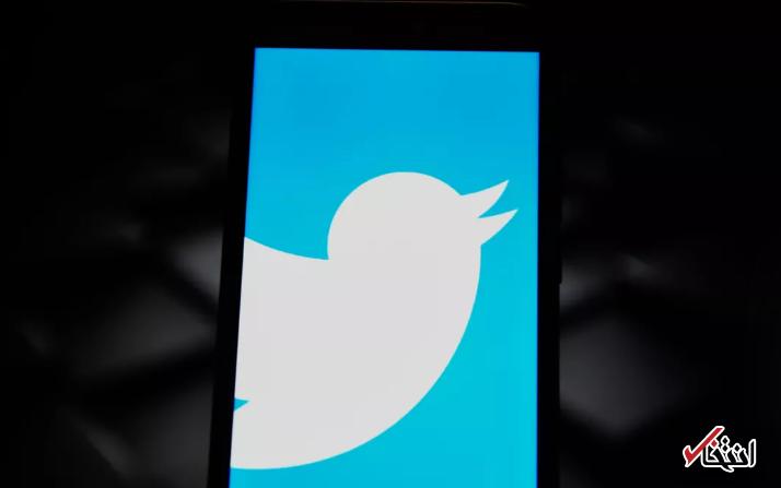 هوش مصنوعی توییتر قدرتمند تر می گردد ، حذف محتواهای نامناسب پیش از گزارش کاربران ، تعلیق حساب های کاربری مزاحم