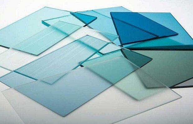 شیشه کنترل کننده انرژی نانویی به بازار آمد