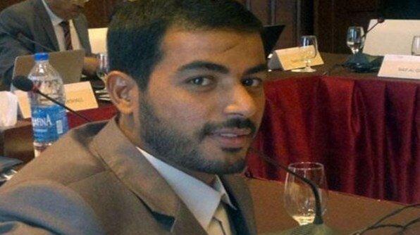 المیادین، سعودی را پشت پرده ترور برادر رهبر انصارالله اظهار داشت