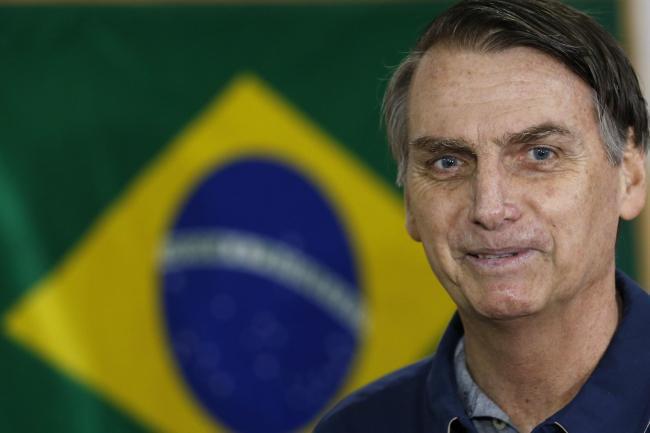 رئیس جمهور برزیل تحت عمل جراحی قرار گرفت
