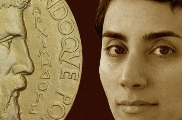 مریم میرزاخانی به سرطان مبتلا شد، آخرین وضعیت سلامت نابغه ایرانی