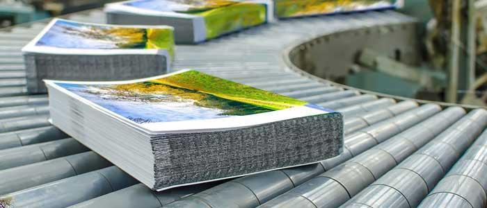 افزایش عناوین کتاب در اولین ماه پاییز ، رونق بیشتر بازار نشر در گرو ثبات قیمت کاغذ