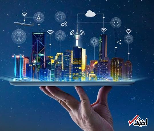 مهم ترین رویدادهای امروز دنیای IT و تکنولوژی؛ از باگ خطرناک واتس اپ تا به روزرسانی گلکسی A50