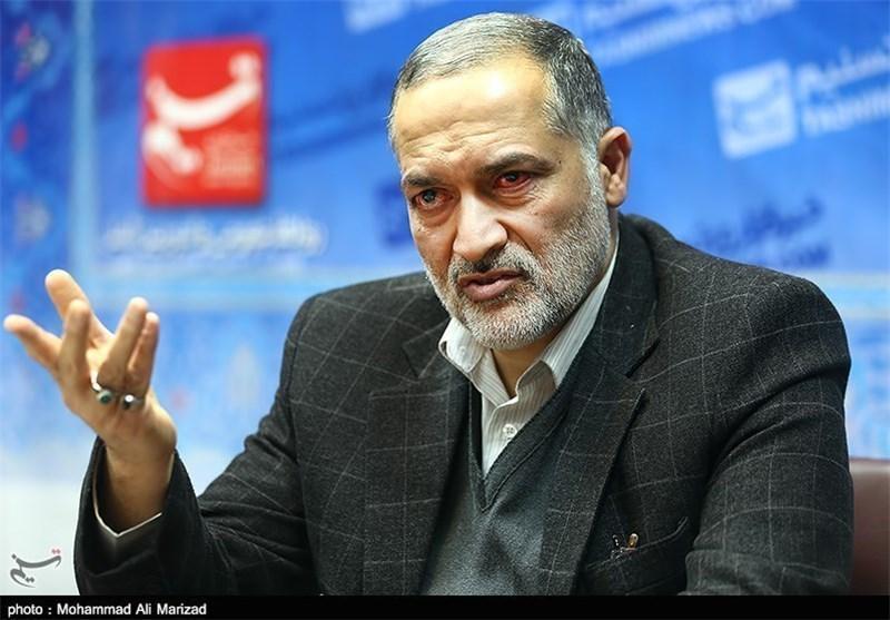 هاشمی: وزارت ورزش از رأی دیوان تمکین نکند، فدراسیون جهانی ورود می کند، مجامع جهانی من را به عنوان رئیس می شناسند
