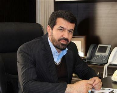 جبهه ائتلاف برای ایران قانونی است