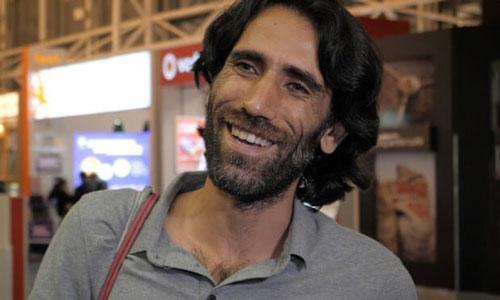 اعطای اقامت به پناهجوی ایرانی پس از 7 سال