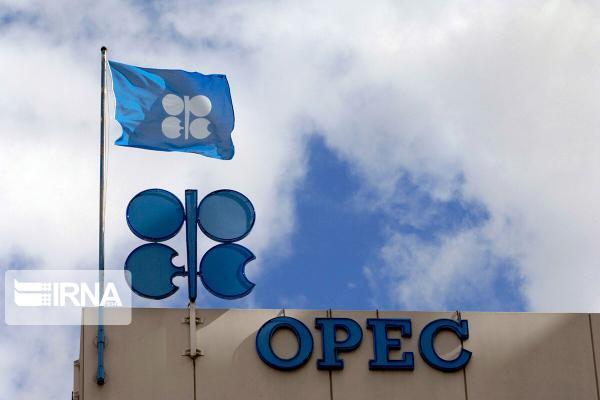 خبرنگاران ادامه کوشش های اوپک پلاس برای حفظ توازن بازار نفت