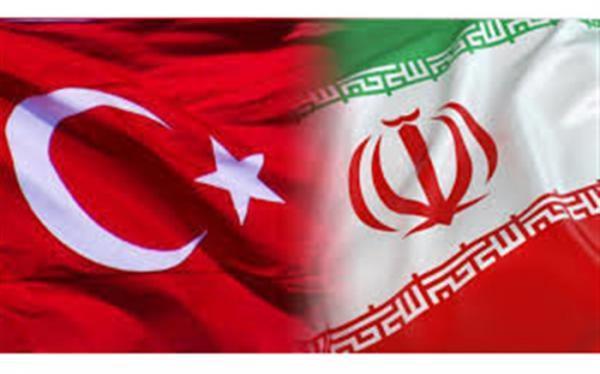تهران و آنکارا برای دستیابی به بالاترین سطح مناسبات اراده جدی دارند
